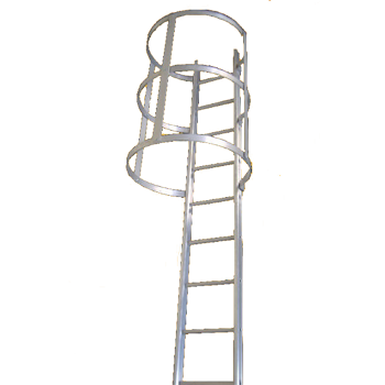 Laddermenn Ladders | L M Metals (S) Pte Ltd | Cat Ladder