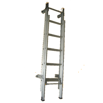 Product Family Ladder Laddermenn Ladders L M Metals