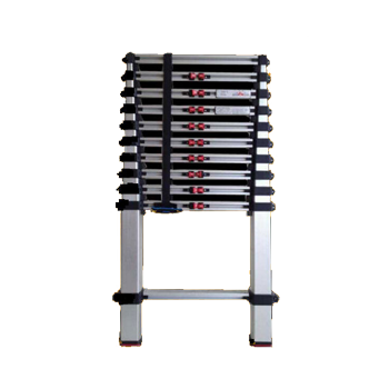 Laddermenn Ladders | L M Metals (S) Pte Ltd | Telescopic Ladder