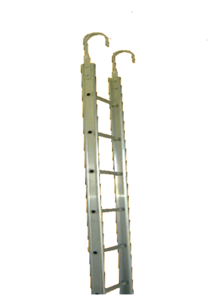 Product Laddermenn Ladders L M Metals S Pte Ltd